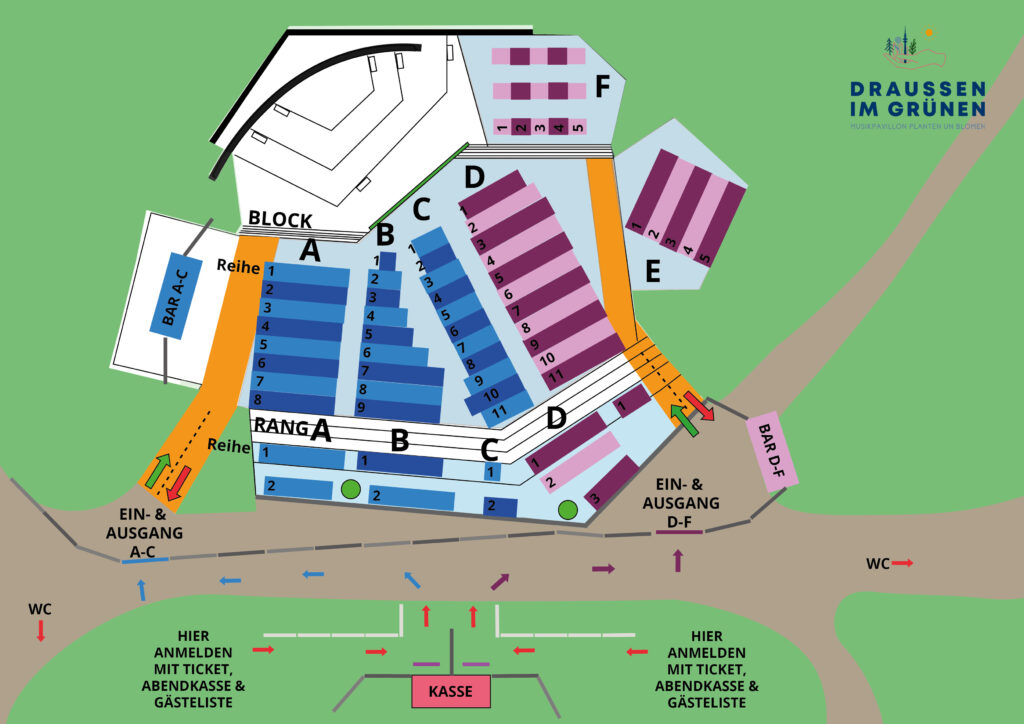 Sitzplan-DiG2021
